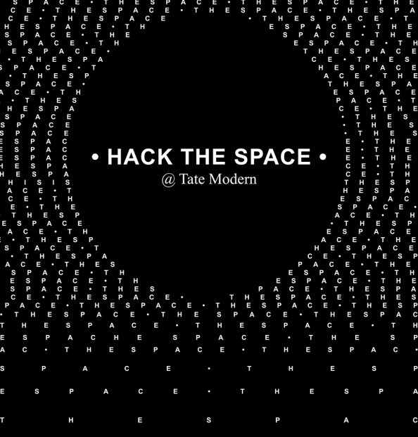 hackthespace